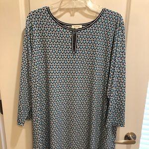 Max Studio Woman's Dress